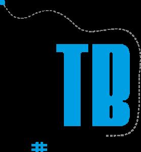 Logo_GaliciaTB