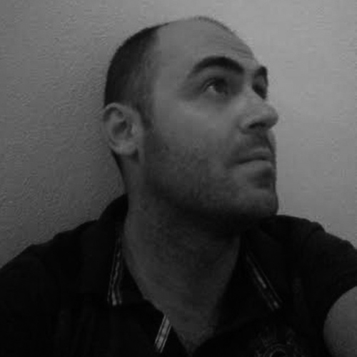 Miguel Otero – Planeta Tour_500x500