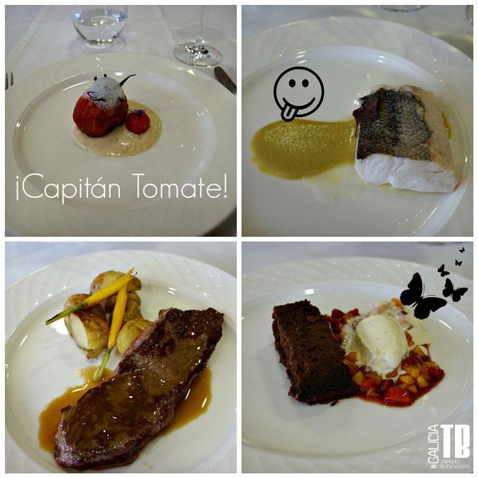 Collage-comida-martin-codax
