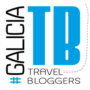 Galicia Travel Bloggers