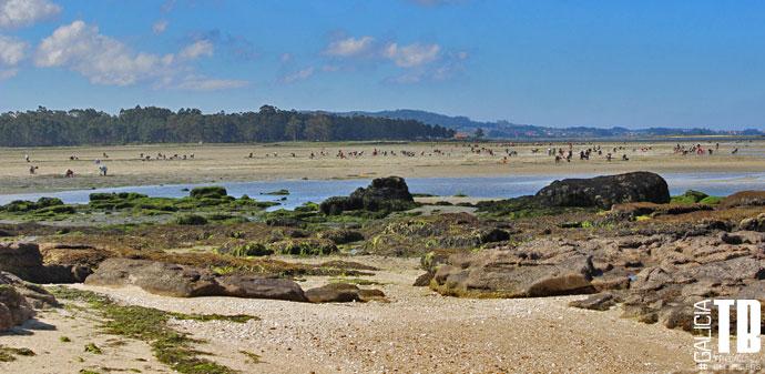 playa-o-sarrido-mariscadoras