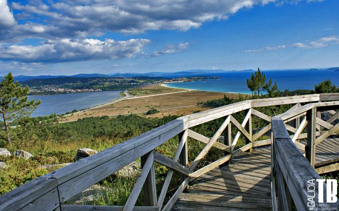 hotel-bosque-mar-ogrove-mirador-siradella