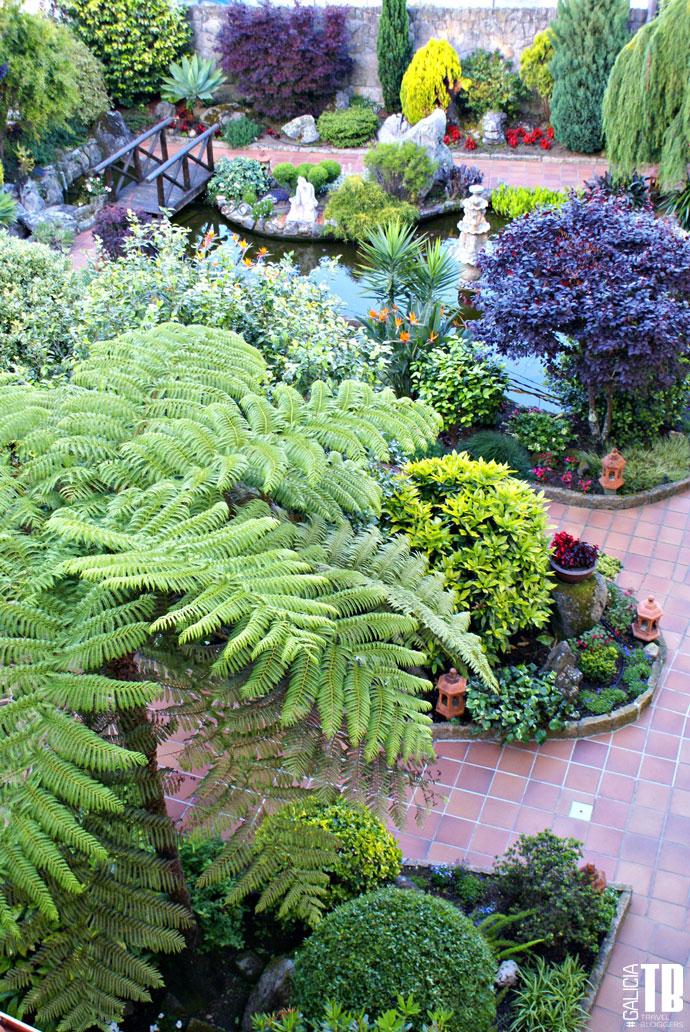 hotel-bosque-mar-ogrove-vista-jardin