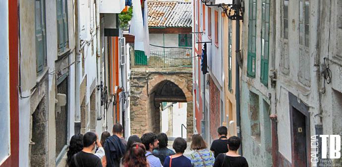 Calles-de-Betanzos