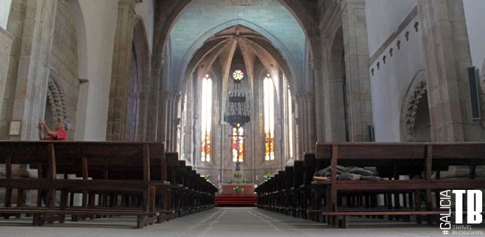 Iglesia-de-San-Francisco-Interior