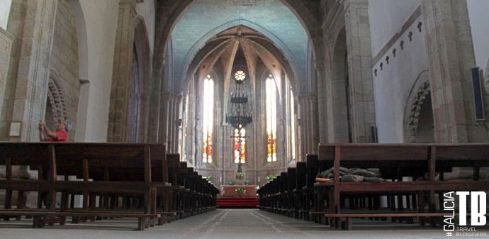 Iglesia-de-San-Francisco-Interior