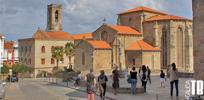 Iglesia-de-San-Frascisco