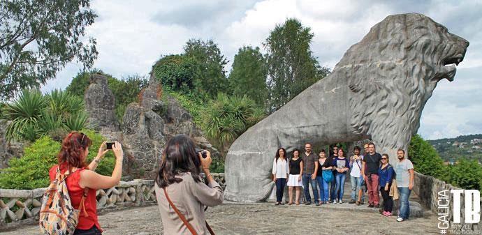 Parque-Pasatiempo-2