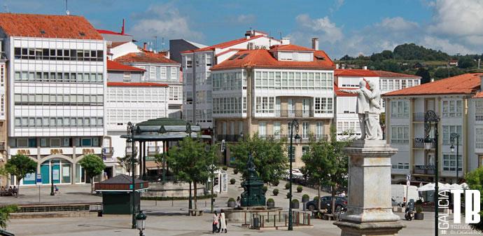 Plaza-dos-Irmans-Garcia-Naveira