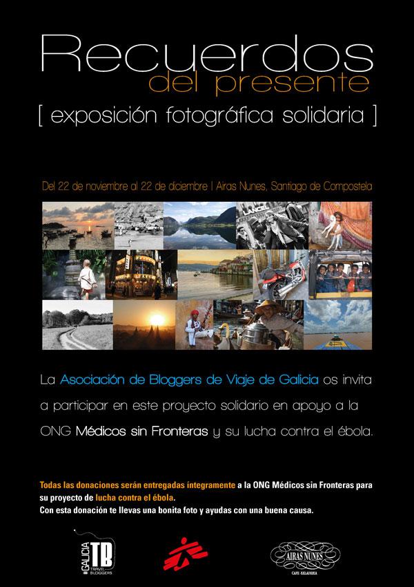 Cartel_expo_MSF-01