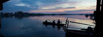 Eva_Camboya-Llevame-contigo(2)