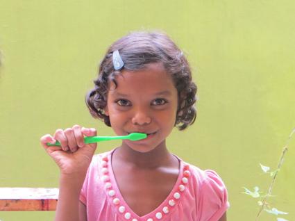 Rocio_Los ojos de la India 2013(1)