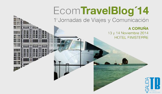 ecomtravelblog14