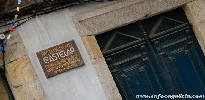 Casa-de-Castelao-en-Rianxo