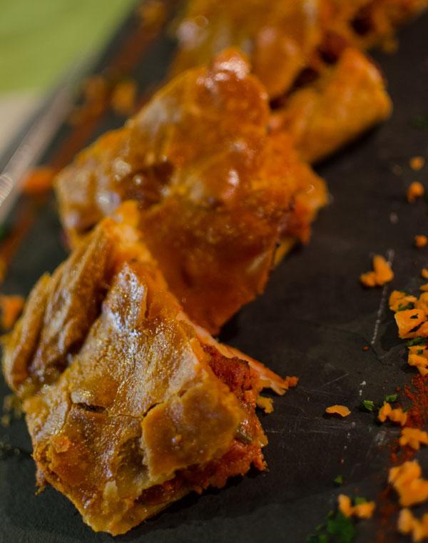 Empanada-de-trigo-con-zorza