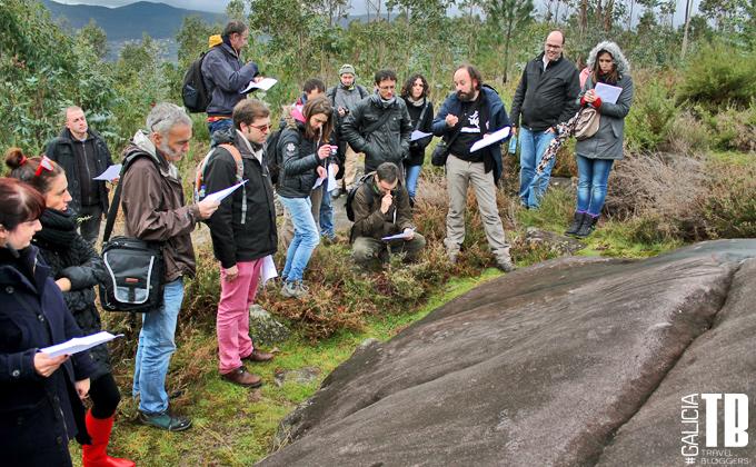 laxa-petroglyphs-galicia-pedra-das-ferraduras-cotobade-rockartroll-galiciatb