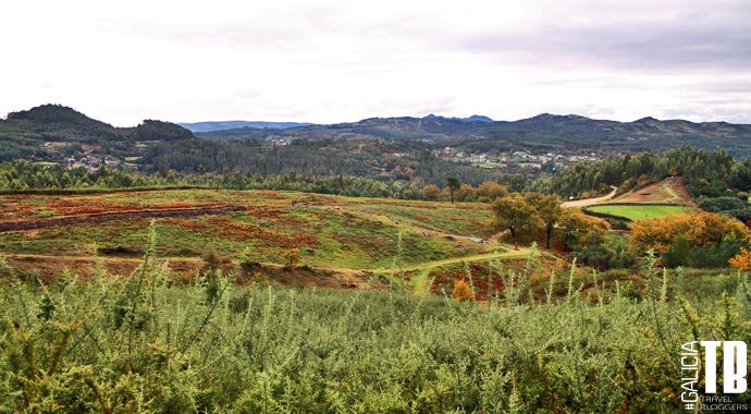 vistas-de-Ponte-Caldelas-desde-Touron-