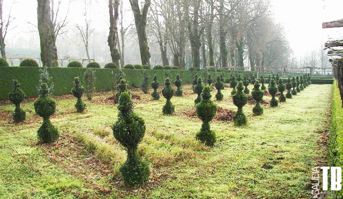 4.jardines-pazo-de-oca