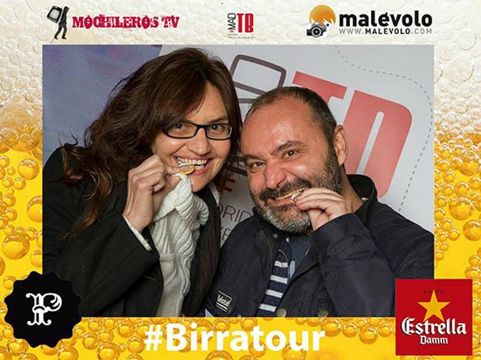 birratour-platea-madrid