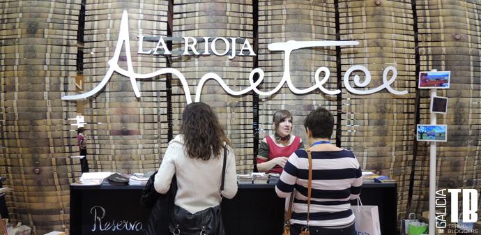 fitur-2015-galicia-tb-1