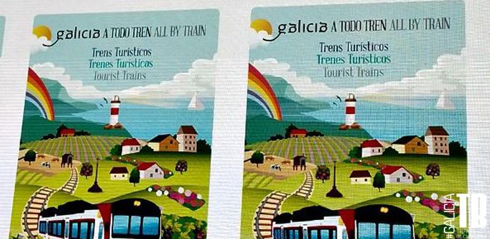 fitur-2015-galicia-tb-2