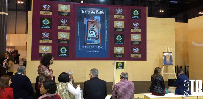 fitur-2015-galicia-tb-4