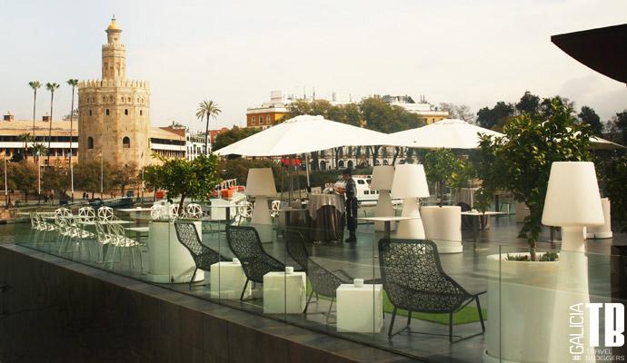 terraza-abades