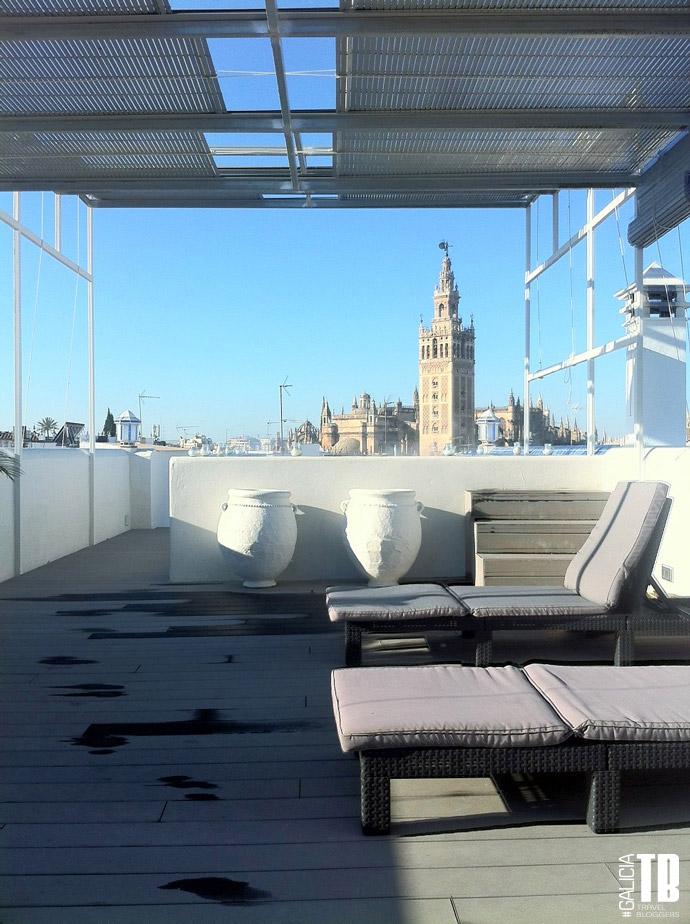terraza-banos
