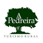 A-Pedreira-turismo-rural-rias-baixas-galicia