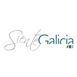 Siente-Galicia-Experiencias
