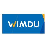 alojamientos-turisticos-wimdu