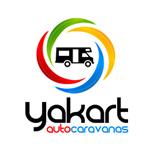 autocaravanas-alquiler-galicia-yakart
