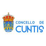 concello-de-cuntis-galicia
