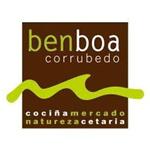corrubedo-benboa-cocina-gallega-a-domicilio