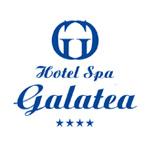 hotel-spa-galatea