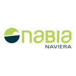 nabia-naviera-islas-cies