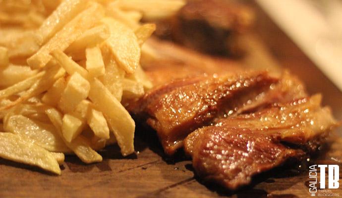 cena-en-Olveiroa-Dumbria