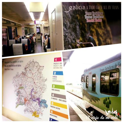 Trenes-Turisticos-de-Galicia