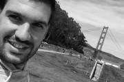 David-DeProntoABordo-500x500_BN