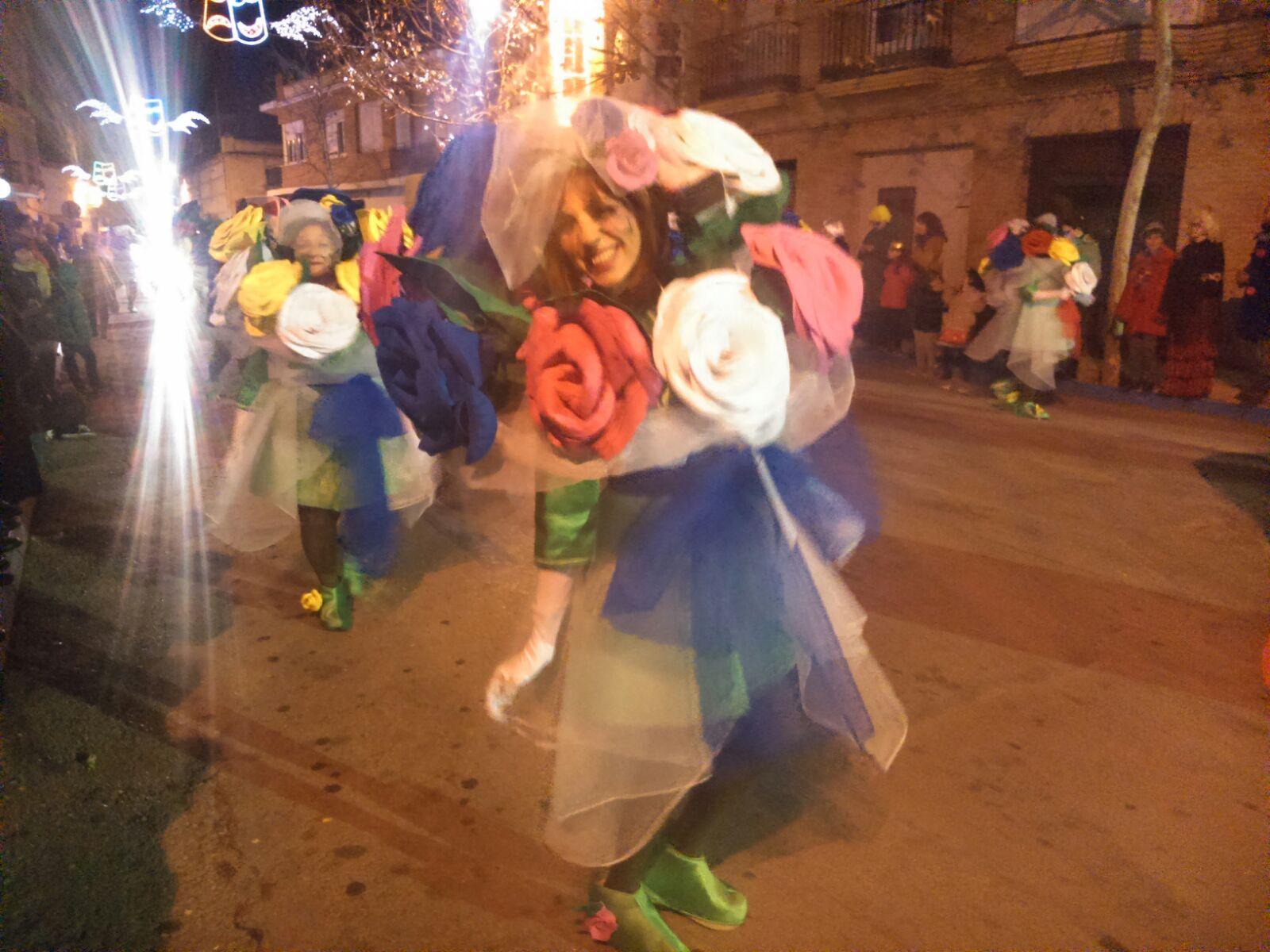 Carnaval villarrobledo WA0002