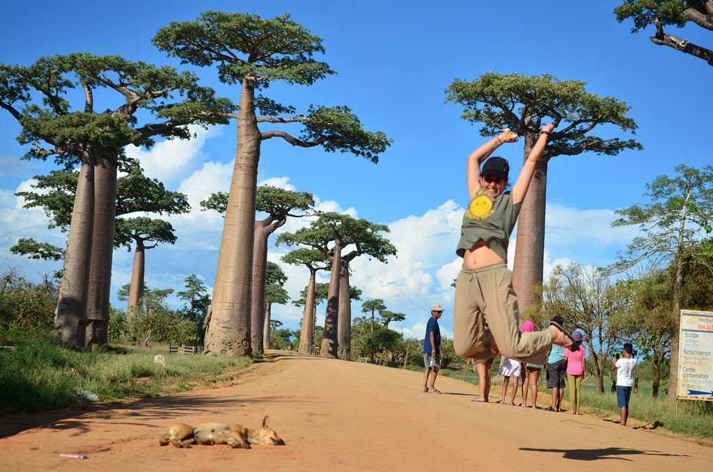 4_AvDeLosBaobabs_Madagascar