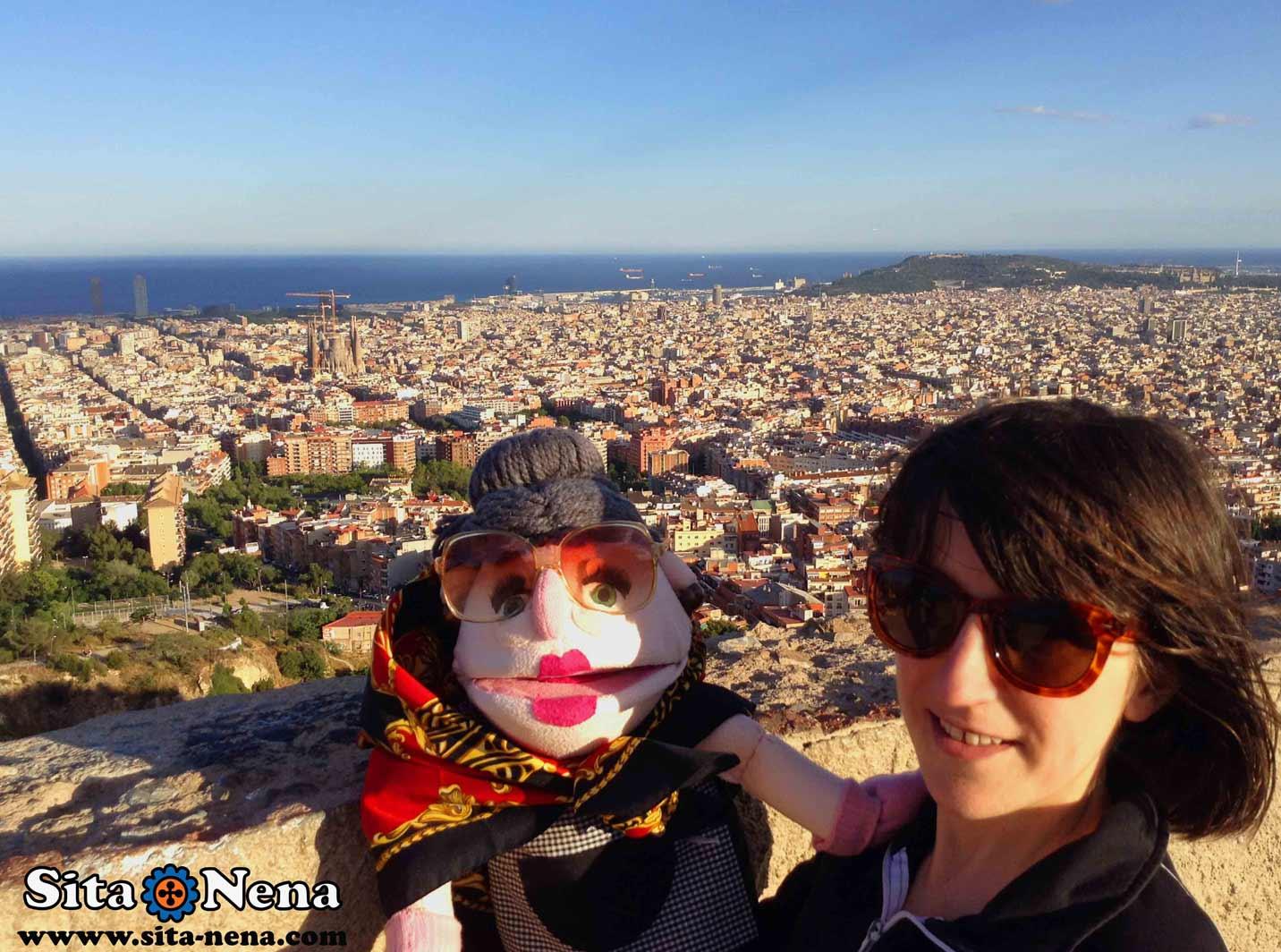 1 sitanena-travelfoodblog-Barcelona