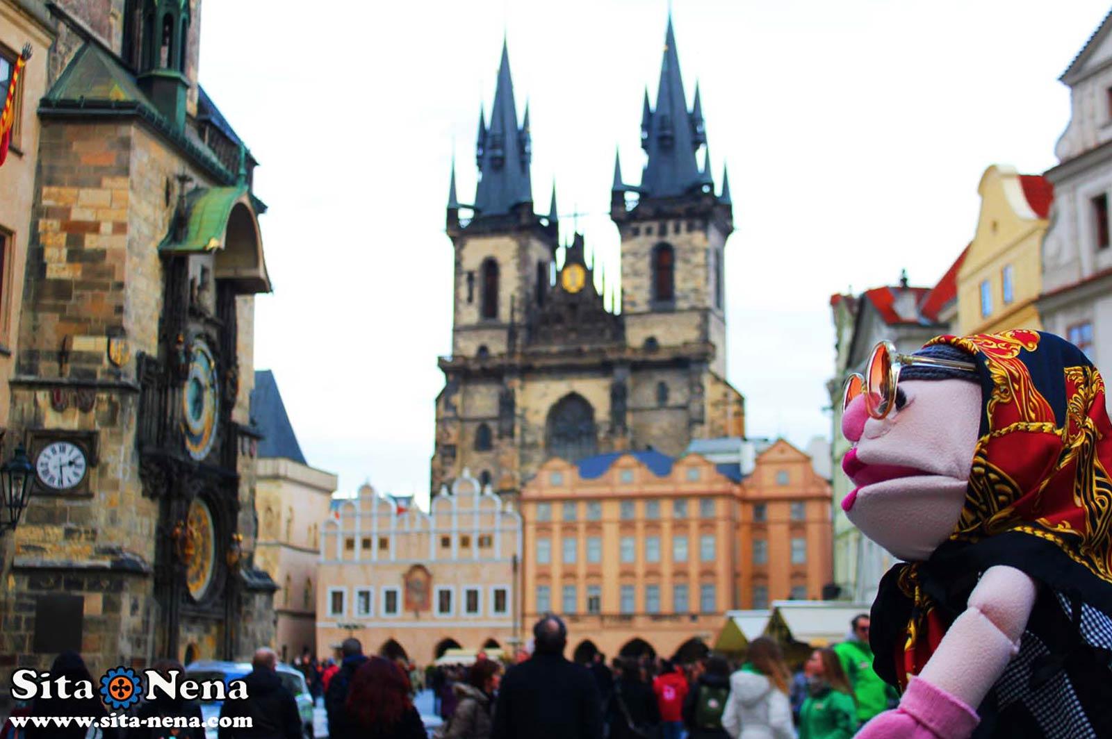 3 sitanena-travelfoodblog-Praga