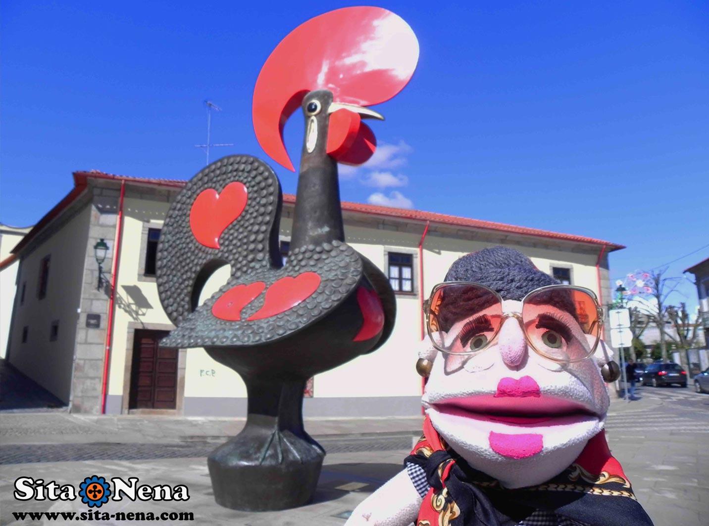 4 sitanena-travelfoodblog-Barcelos