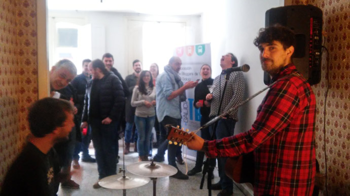 LiveMusic.RodrigoValiente.MarcosFly