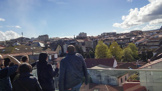 Museo-de-Pontevedra-10