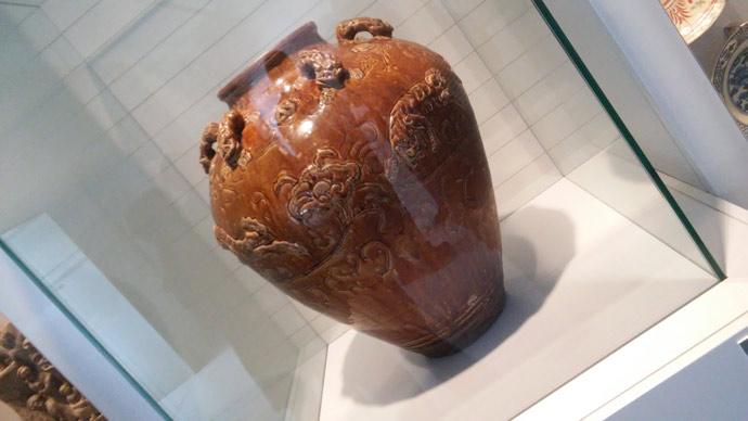 Museo-de-Pontevedra-5