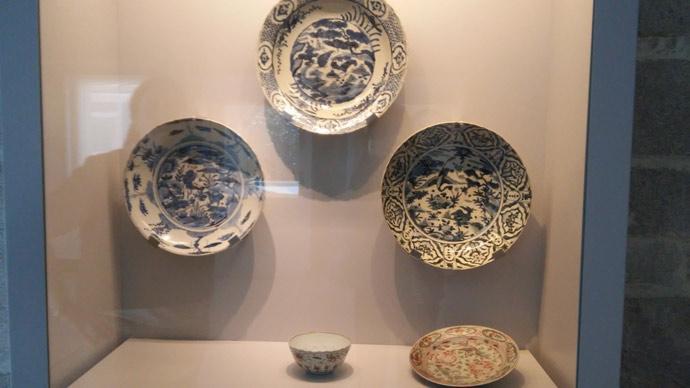 Museo-de-Pontevedra-7
