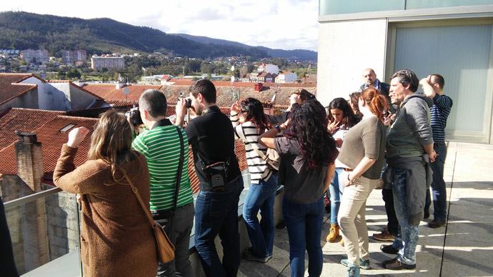 Museo-de-Pontevedra-9