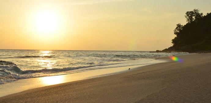Inspiraci n veraniega 11 playas para disfrutar del verano for Inspiracion sinonimo